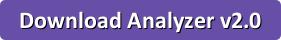 Download Analyzer v2.0 tap